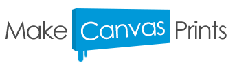 MakeCanvasPrints